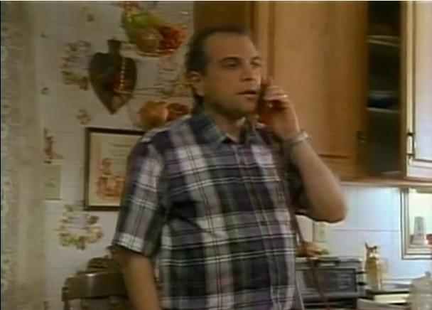 sam phone