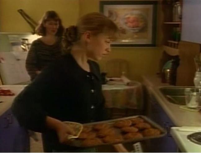 amanda cookies