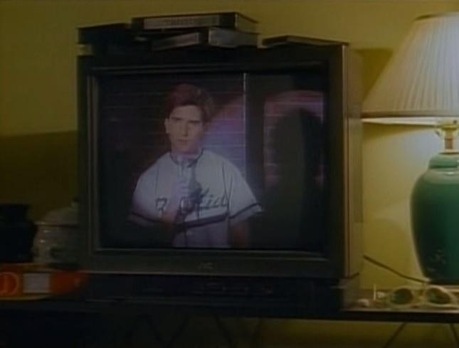 danny tv